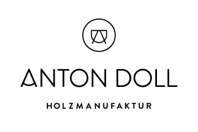 Anton Doll Holzmanufaktur