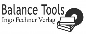 Balance Tools