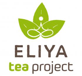 Eliya Tea Project