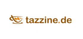 Tazzine.de - Espresso- & Cappuccinotassen