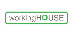 WorkingHOUSE UG