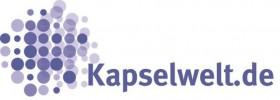 Kapselwelt
