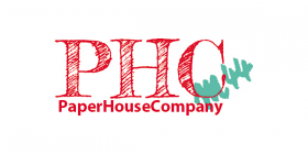 PaperHouseCompany