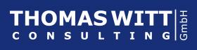 Thomas Witt Consulting GmbH