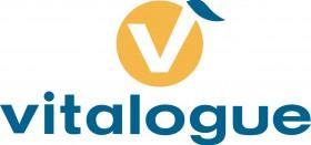Vitalogue - Ihr Partner für Wohlbefinden und Vitalität